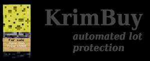 KrimBuy