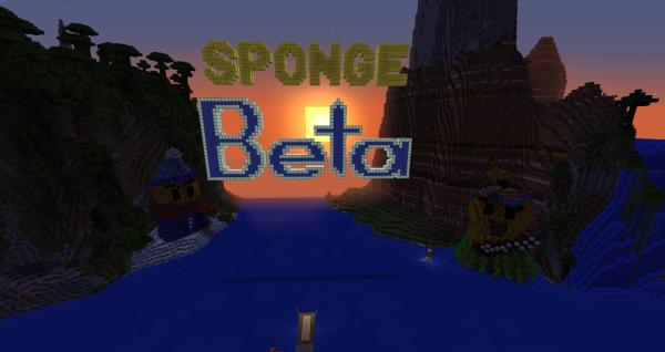 spongepowered