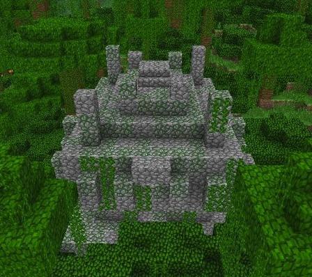 http://www.worldofminecraft.de/wp-content/uploads/2012/06/tempel.png